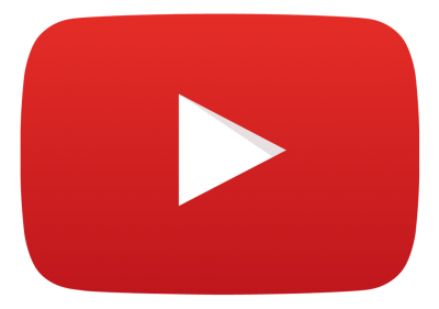 Youtube Logo Png Transparent Images