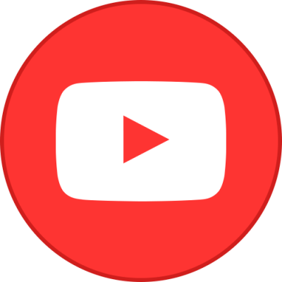 Youtube Variation Images PNG Images