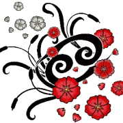 Zodiac Tattoos Png Transparent Images   PNG Images