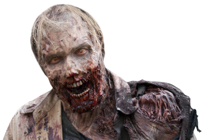 Dead, Halloween, Vampire, Zombie, Fear, Blood, Human, Creature Transparent Images